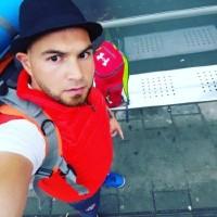 Mohamad Raed Abbara Sahloul