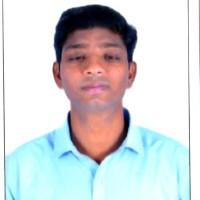 Udhayan Kuppan