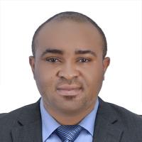 Abdullahi Olaide