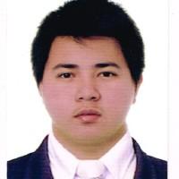 Mikhail Kevin Reyes