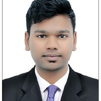 Shekar Kante