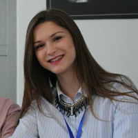 Vasea Livia