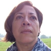 Adriana Cardona