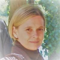 Ana maria Rodriguez valle