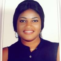 Adejoke Olayiwola