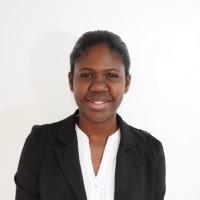 Agnes Lutwama