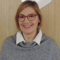 Eva Gundermann