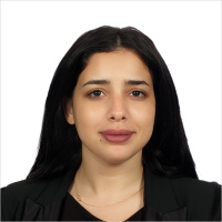 Sara Boutalib