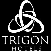 Trigon Hotels