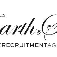 Earth & Sea Elite