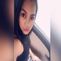 Marie Santos