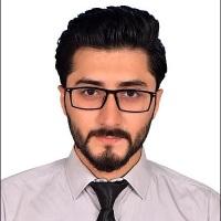 Ammar Munir