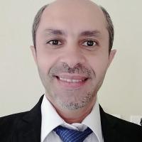Muhammad Shaheen