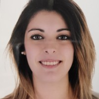 Rosario Mireia Duran Alvarez