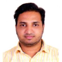 Faizal Mohammed Iqbal
