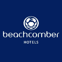 Beachcomber Head Office
