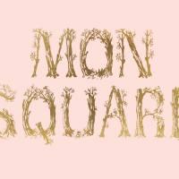 Mon Square - Paris