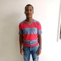 Anthony Kimani Wainaina