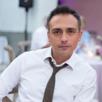 Giuseppe Arlotta