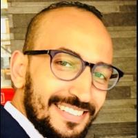 Ibrahim Mohamed