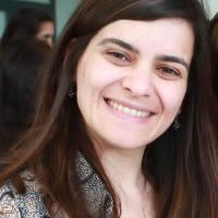 Silvia Da Fonseca