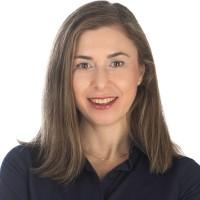 Elena Cano Barroso