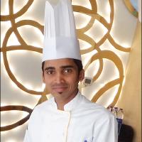 Mohammed Saafee