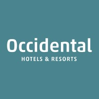 Occidental Hotel IMPZ Dubai