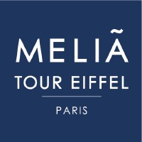 Mélia Paris Tour Eiffel