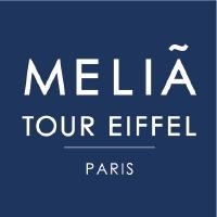 Mélia Paris Tour Eiffel