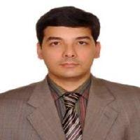Khawaja Talha A. Rahman