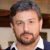Ricardo Martin Mesa