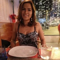 Olga lorena Acosta lazo