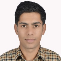 Kumar Nepal