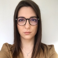 Denise Zanetti