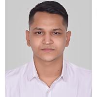 Arshadur Rahman