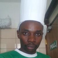 Nathaniel Kyalo