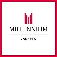 Millennium Sirih Jakarta Hotel