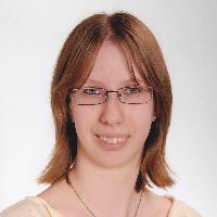 Stephanie Reinertz