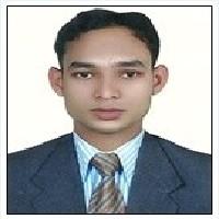 Mosharrof Hossain