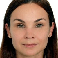 Agata Kitowska
