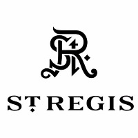 St. Regis American Experience with a F&B J-1 Program