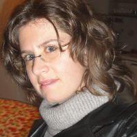 Angela Colaprico