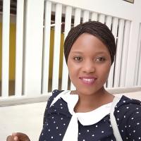 Jackline Nabukajumbe