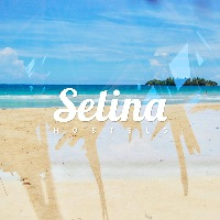 Selina Hostels