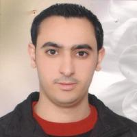 Mhamed Neshnash
