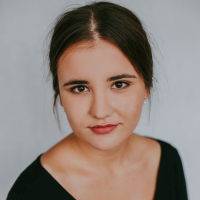 Marieta Ivankova