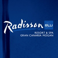 Radisson Blu Resort&Spa Gran Canaria Mogan