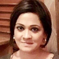 Chitra Matadeen