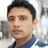 Bhartendu Chandola